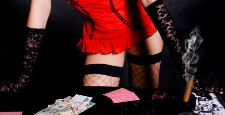 Promo winamax poker