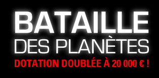 Bataille des planetes poker poker cards clipart free