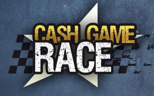cashgamerace