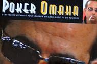 poker-omaha1