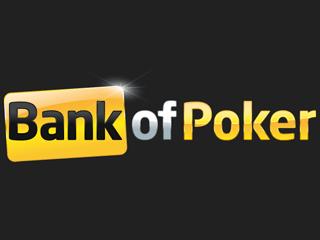 poker bank