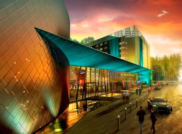 Casino amneville smoke in atlantic city casinos