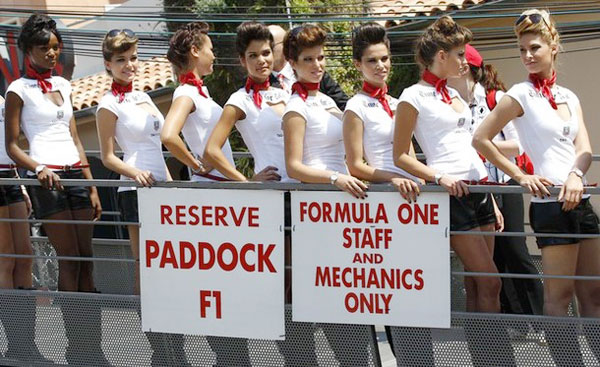 paddockgirls02