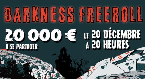 darkness-banner