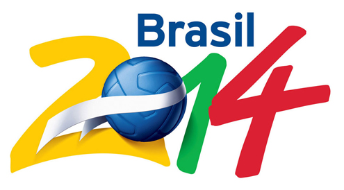 logo-coupe-monde-2014-bresil