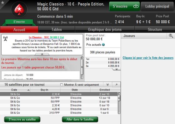 pokerstars7_lobbytournoi