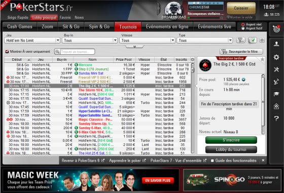 pokerstars7_lobbytournoimain