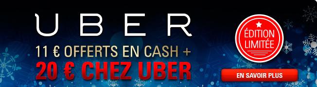 20-euros-offerts-uber-header