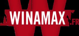 Winamax cherche un Journaliste Poker