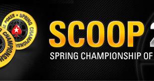scoop2015b