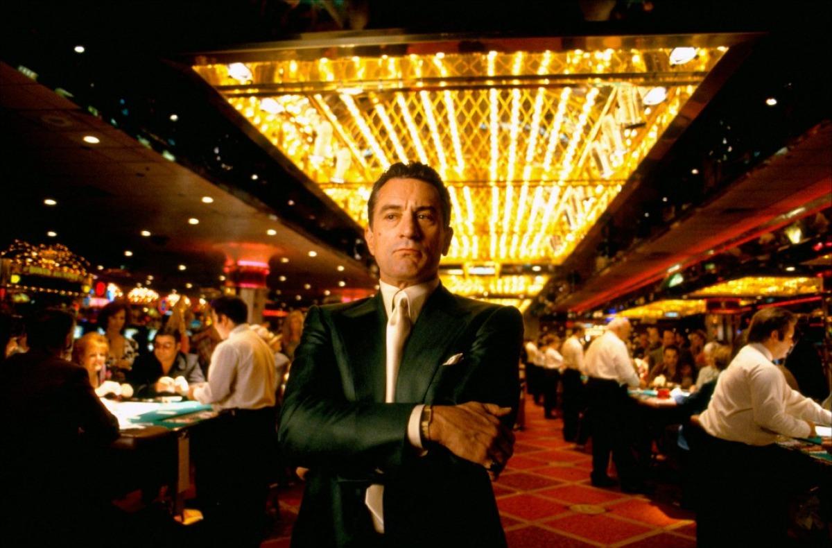 pokerstars casino test