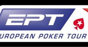 logo-ept-grand-244811