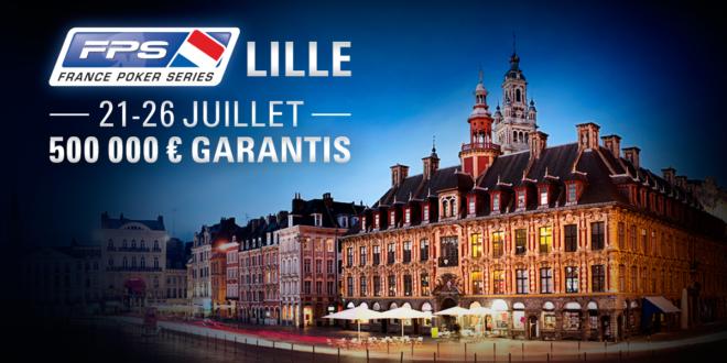T49_2015_1401_FPS-Lille_FB-Link-Post-(1200×627)-FR