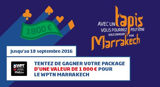 Marrakech---550x300