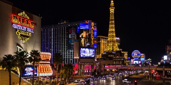 casino-1249899_960_720