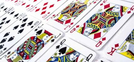 Les tournois de Poker en France en 2021